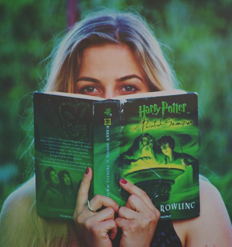 """Šiandien startuoja smagus skaitymo iššūkis """"Vasara su knyga"""""""