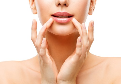 Lūpų putlinimas hialuronu – suteikite lūpoms išraiškingumo