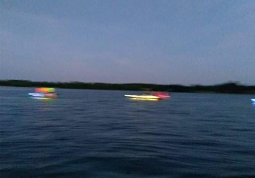 Atostogos prie Platelių ežero. Pramogos!!
