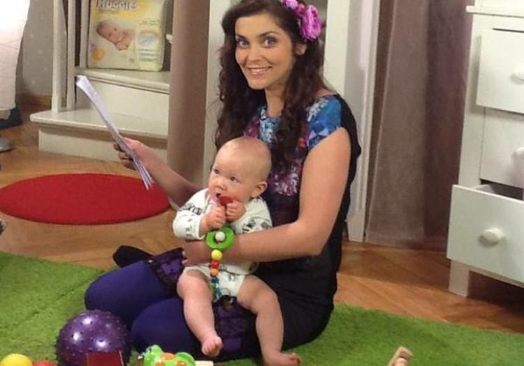 """Laidą """"Mamyčių klubas"""" per TV ar internete žiūri 41% šeimų"""