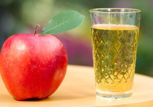 Ką naudingiau vartoti - obuolius ar jų sultis?