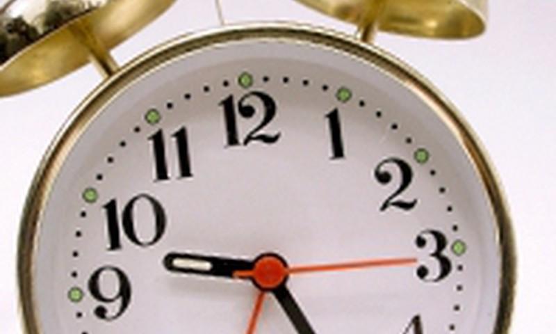 Nepamiršk įsijungti TV3 sekmadienį, 9.30