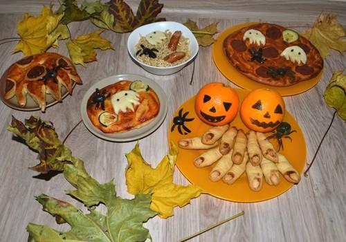 Helovino vakarėlis: papuošimai, receptai, įdomūs faktai