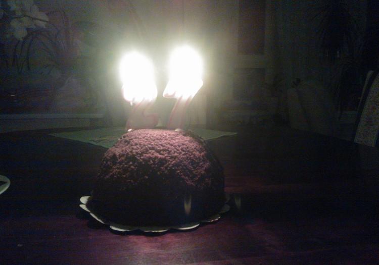 Reaqua 11 dienos laimės akimirka: sveikinimai