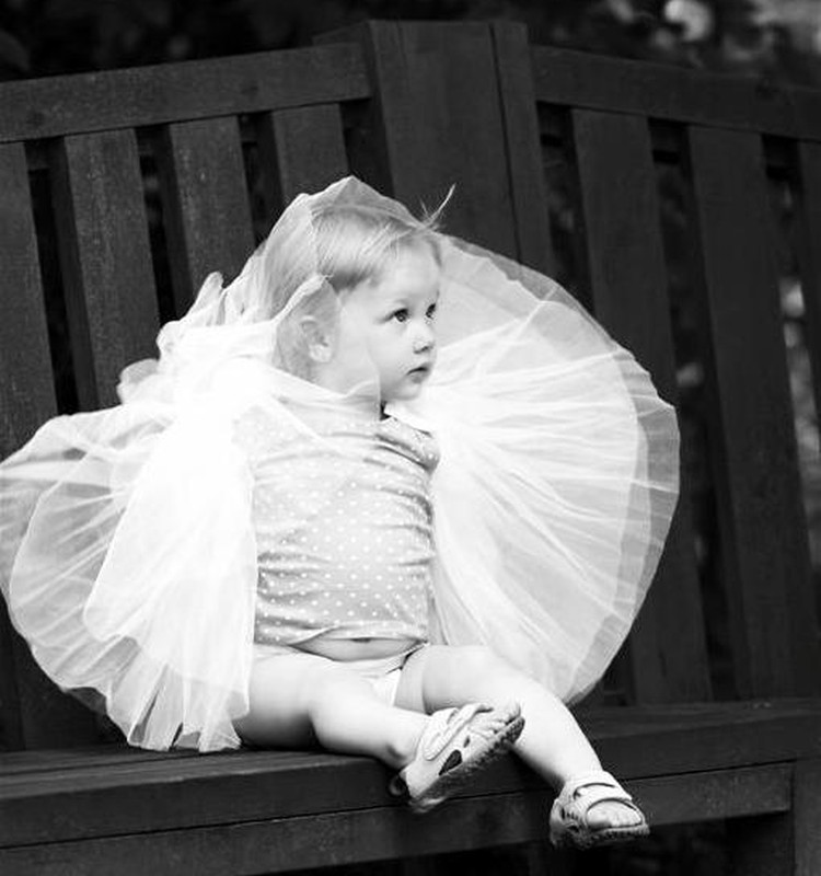 Mūsų princesė Fausta