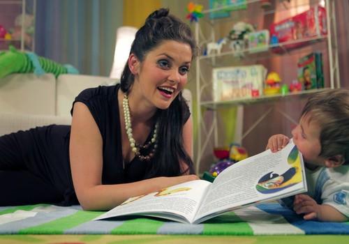 """APKLAUSA: Išsakykite savo nuomonę apie TV laidą """"Mamyčių klubas"""" ir laimėkite dovanų!"""