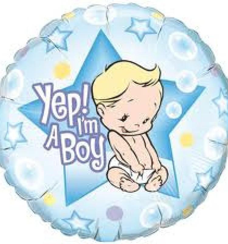 Sveikiname Ligitą, gimus sūneliui!!!