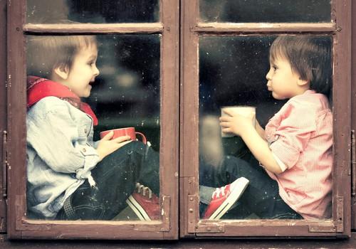 Vaikų emocinį intelektą ugdome namuose: patarimai tėvams