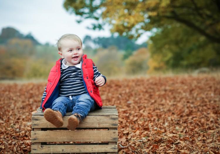 Pirmieji batukai rudeniui: 5 kriterijai, kaip išsirinkti