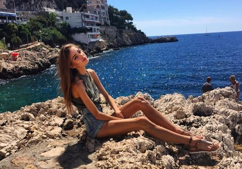 Misija – sulieknėti iki vasaros: anoreksija persirgusi mergina ir vaistininkė pristato dietų pavojus