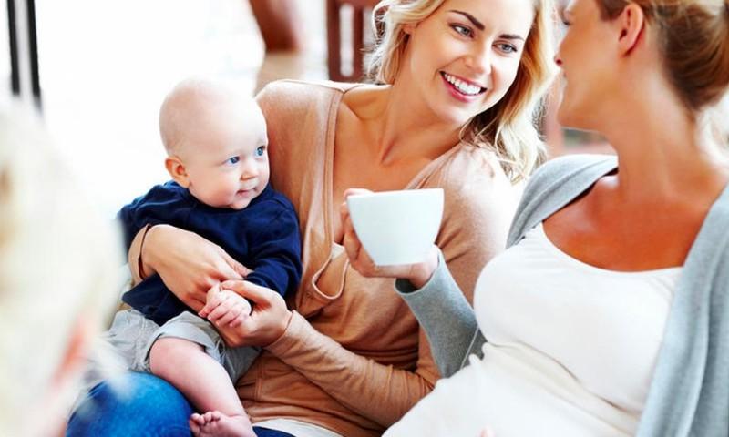 7 patarimai, kaip išvengti pilvo pūtimo nėštumo metu