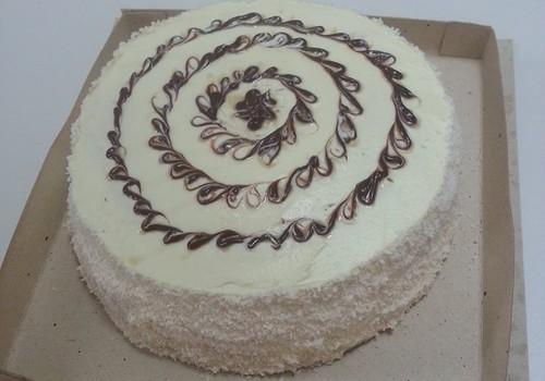 Torto šventė arba kaip mes sužinojome ko laukti!