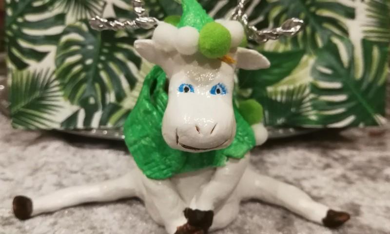 Ne visai Rudolfas