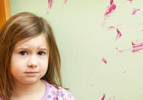 Emocijos mokykloje ir namuose; kaip padėti vaikams jas pažinti?