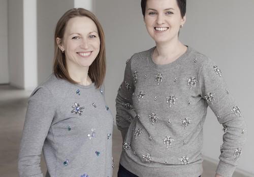 Verslios mamos Erika ir Jurga kviečia kitaip pažvelgti į aromaterapiją