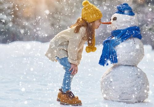 Kaip stiprinti imunitetą žiemos metu: natūralūs būdai