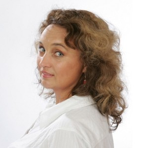 Rūta Bačiulytė