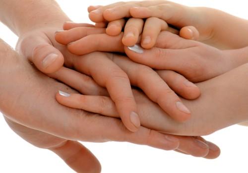 Vaikų saugumui užtikrinti – papildomos teisinės priemonės