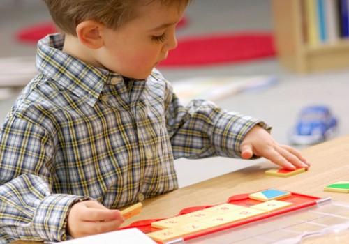 Kodėl mano vaikas darželyje mušasi? Pataria psichologė Sonata