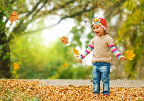 Psichologė: Vaikams reikia taisyklių