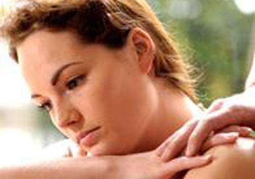 Kokios nepastojimo priežastys ir gydymo būdai?