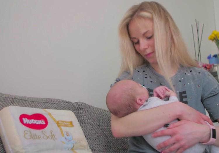 Ką daryti, kai kūdikis atpila po kiekvieno maitinimo?