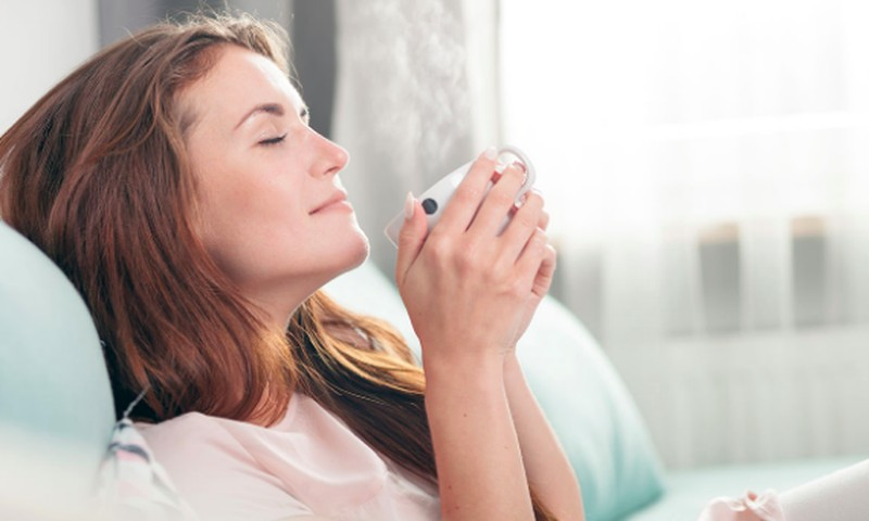 Gripo epidemiją atšaukė visos šalies savivaldybės