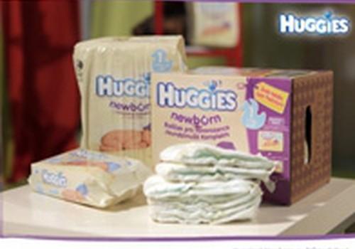 DIENOS ŽAIDIMAS: Ką įsidėti į krepšį vykstant į gimdymo namus?