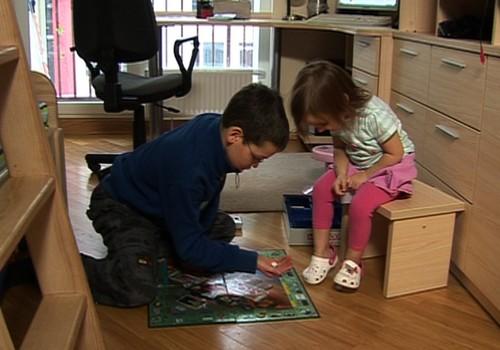 Edukologė: Mes turime perteikti pasaulio supratimą vaikams, bet ir palikti erdvės