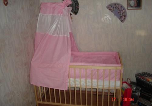 Mamyčių turgelis Šiauliuose