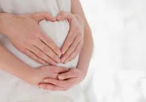 """36 savaitė su puikia svaikata,bet """"išlindusia"""" motinystės baime..."""