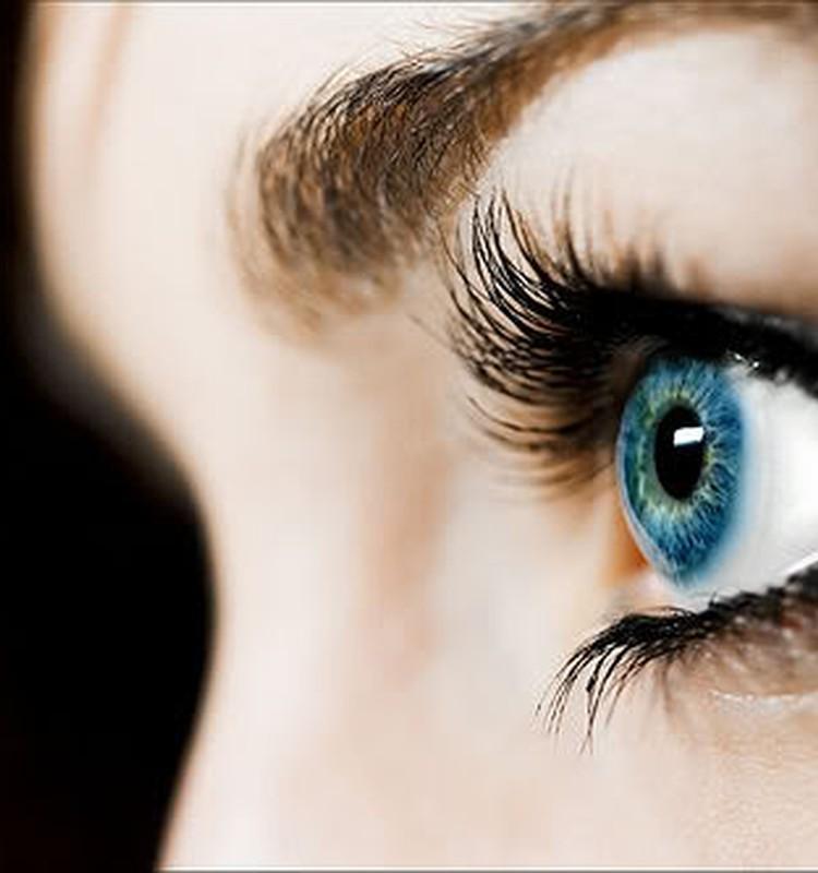 Kviečiame į susitikimą su vaikų akių gydytojais - sausio 20 d.!