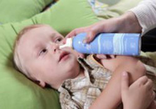 Artėjant gripo sezonui: tai, ko nežinojome apie gripą