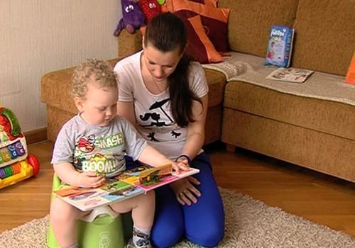 TV Mamyčių klubas 2014 06 07: vaikų muštynės, apranga sėdint ant puoduko, kaip mylėti save
