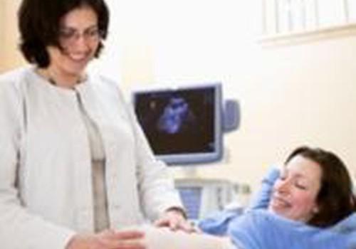 Nėščiosioms per epidemiją lengvatų nebus