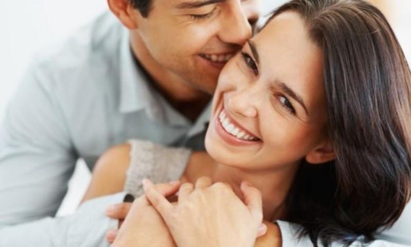 Moters ir vyro santykiai po gimdymo: kas keičiasi?