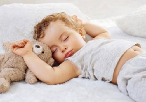 Kodėl svarbu laikytis miego ritualų: gydytojos patarimai+ KONKURSAS - DALYVAUK IKI 12 VAL.