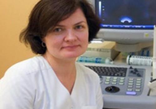 Ar rizikinga gimdyti antrąkart sergant epilepsija?