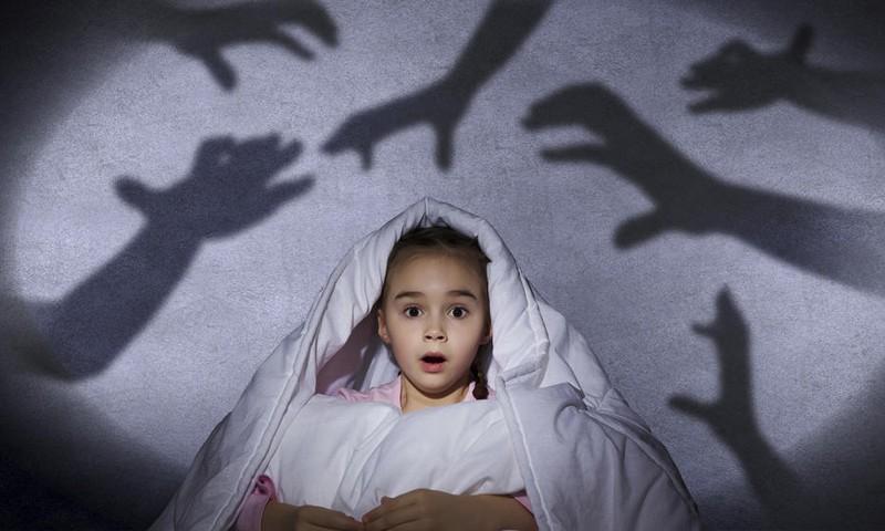 """Vaikų psichologė: """"Stebiu save, kad vaikui neištarčiau žodžio """"nebijok"""""""