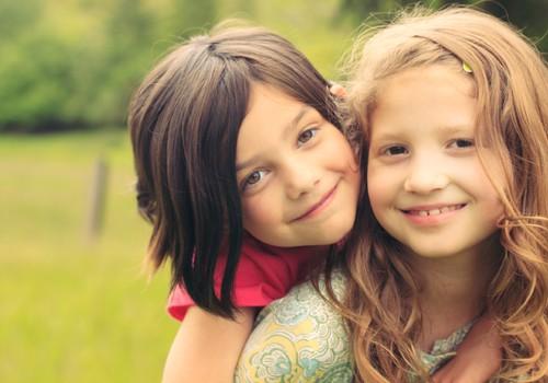 Ar nurodinėjate vaikui, su kuo draugauti ir ką kviesti į gimtadienį?