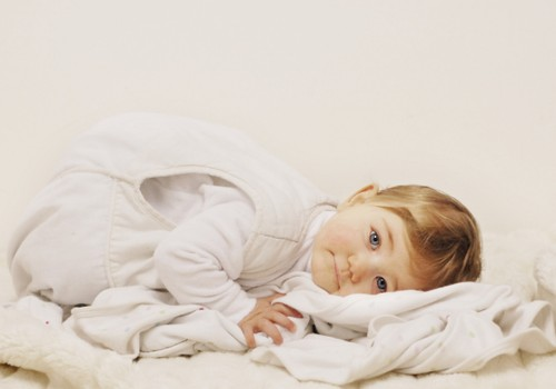 Kai vaikas alergiškas namų dulkių erkutėms: patarimai
