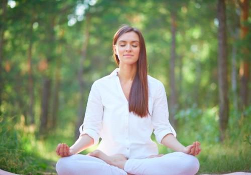 """""""Trijų minučių meditacija"""": kaip išlikti savimi išprotėjusiame pasaulyje"""