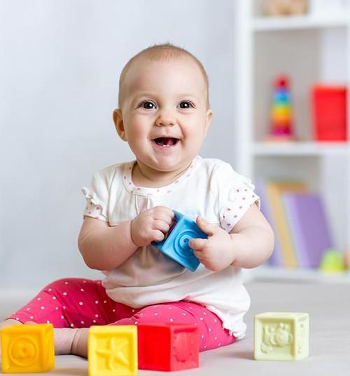 Kineziterapeutė: Vaikštynės naudoti nepatarčiau, jei vaikas pats neatsistoja