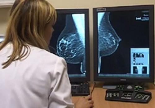 Video: Krūties vėžys - pavojinga liga, bet ne nuosprendis