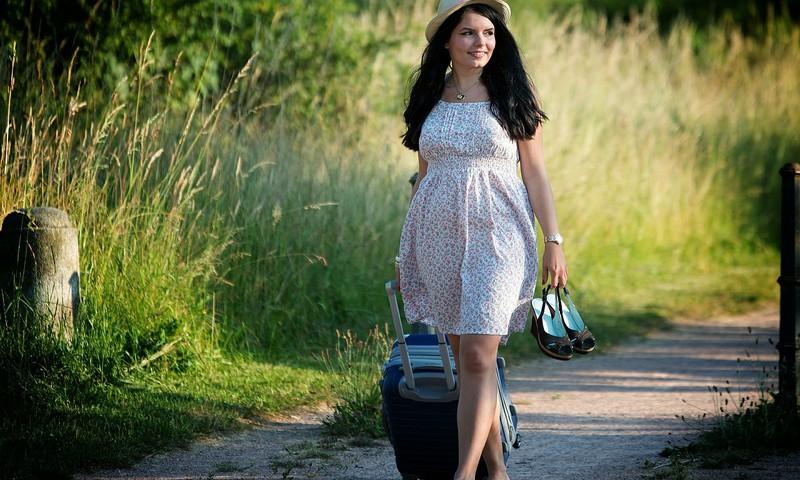 Atostogaujantiems kitaip: naujai atrastos kelionių vietos ir dalelė Lietuvos dovanų