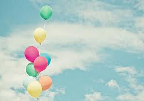 Ir laimei, jog mūsų gyvenimas nėra tobulas