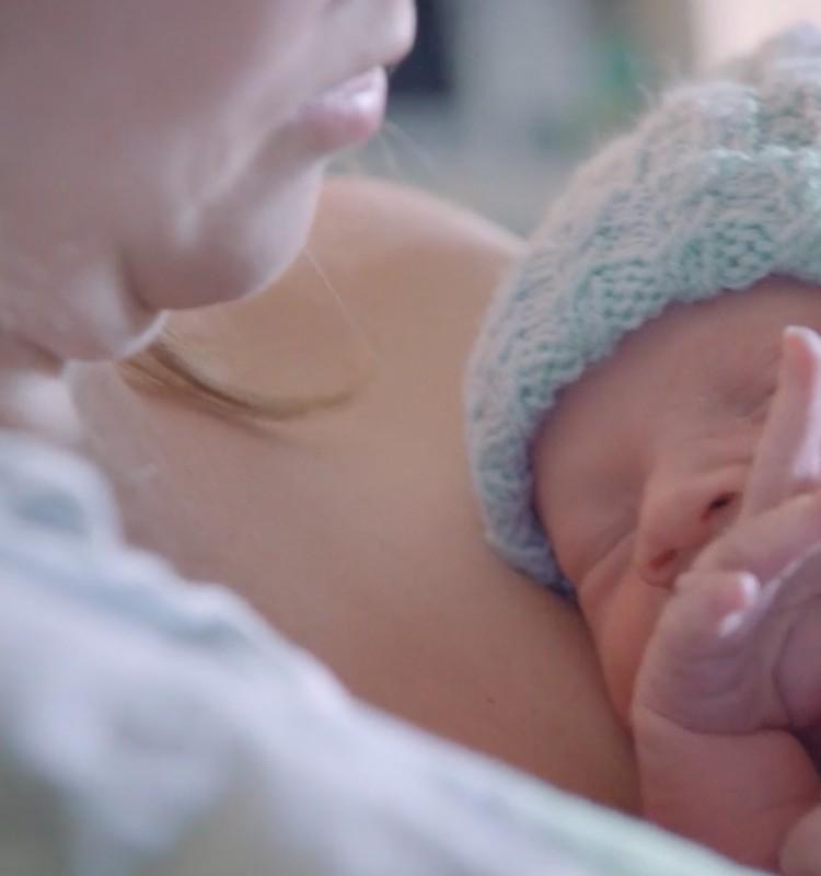 Huggies@ Elite Soft sauskelnės - švelnios kaip mamos apkabinimas!