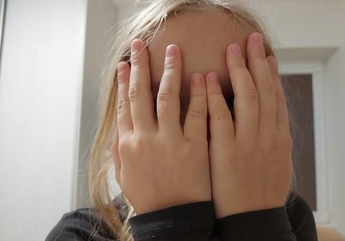 Augustės dienoraštis: aštuonmetei dantų gydymas - su narkoze!?