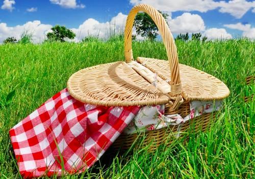 Skaniausias vasaros užkandis – namų gamybos tepamas sūrelis