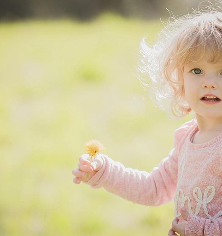 Vaikų alergijos ir būdai su tuo kovoti